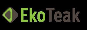 EkoTeak