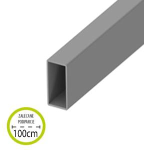 Legar aluminiowy